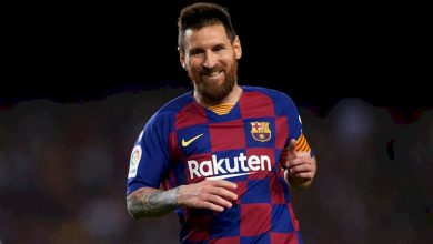"Photo of Messi ""Barselona""dan gedir? – Prezident AÇIQLADI"